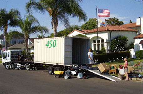 Moving? Need Storage in San Diego? Why Onsite Storage Units are the Best
