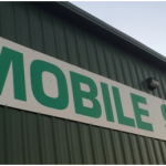 Mobile Storage and Your Business